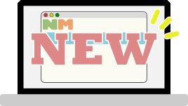 web-new