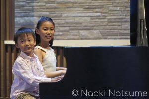 Recital 7